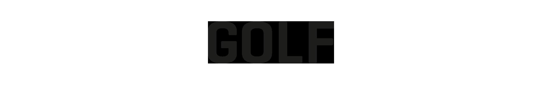 Puma Golf Shop