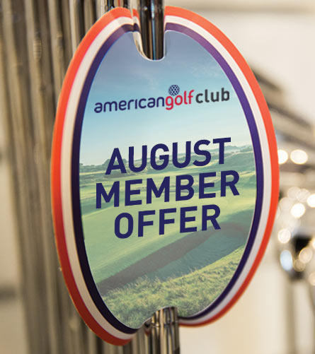 Member Only Offers