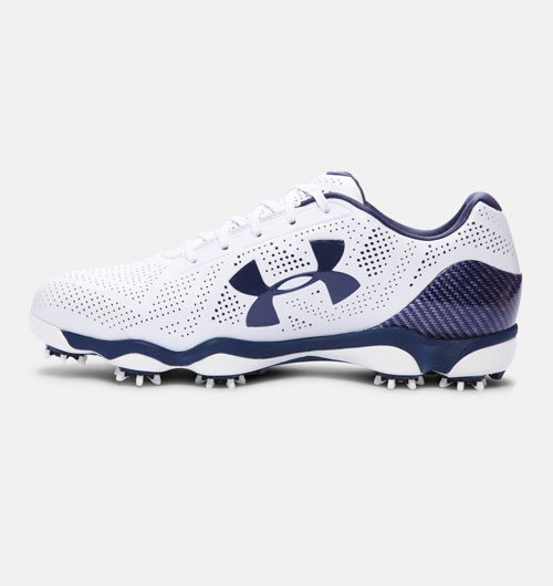 UnderArmour Drive One