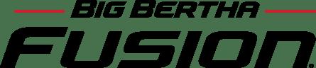 Callaway Big Bertha Fusion Logo