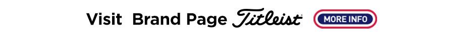 Visit Titleist brand page