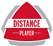 Distance Player