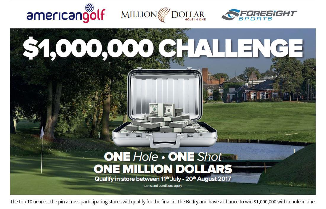 million-dollar-challenge