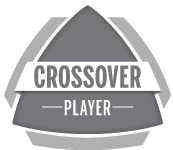 Crossover Player