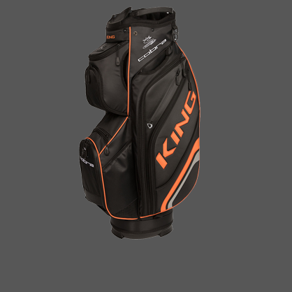 Cobra Golf - Cart Bags