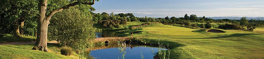 Free Golf 1 header