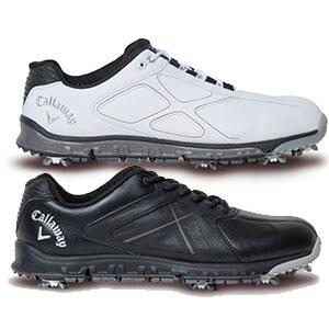 Callaway XFER Golf Shoes