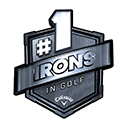number-1-irons