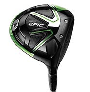 Golf Drivers Buying Advice