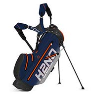 Golf Bags Buying Guide