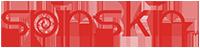 spinskin logo