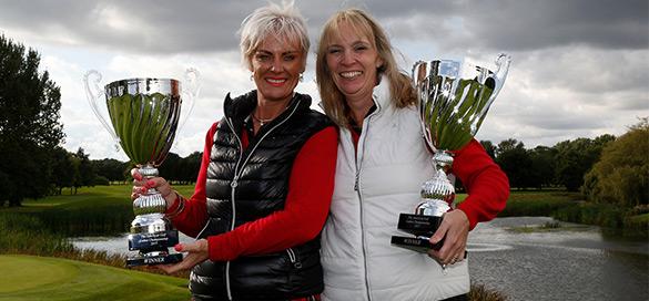 Ladies Championship