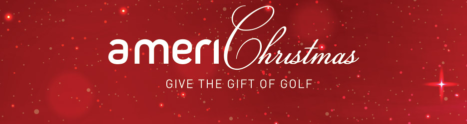Ameri-Christmas All You Need To Know