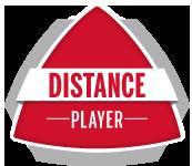 Distance Player
