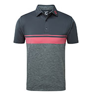 Polo Shirts Buying Guide