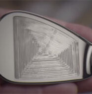 Video: Introducing the Tour Preferred EF Wedge