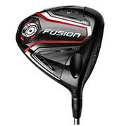 Callaway Golf Big Bertha Fusion Driver
