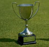 Video: American Golf Tournament of Champions, Mauritius 2017