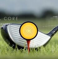 Video: Srixon present the 2017 Z Star Golf Balls