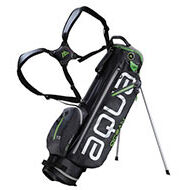 New Stand Bags for sale: Buyers Guide 2018