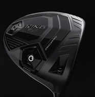 Video: Changing The Face of Golf | The Cobra King F8 Driver