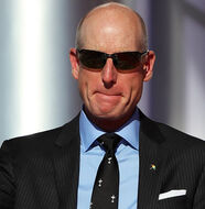 american golf News: Furyk the favourite to take over the Ryder reins