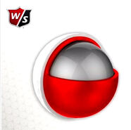 Video: Wilson Staff DX3 Spin Golf Balls