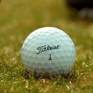 Video:Titleist NXT Tour and NXT Tour S Technology