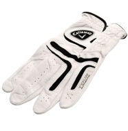 Review: Callaway Tour Authentic Golf Glove