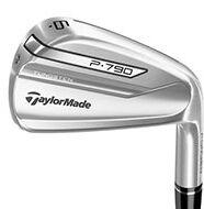 TaylorMade Golf P790
