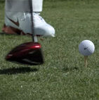 Video: Nike Nike Golf RZN Ball Tech