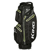 New Trolley Bags for sale: Buyers Guide 2018