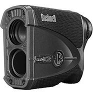 New Distance Rangefinders for sale: Buyers Guide 2018