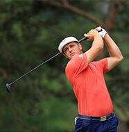 AG News: WITB: Bryson DeChambeau - Memorial Tournament
