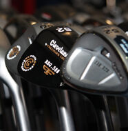 Wedges Technology: What does it all mean?