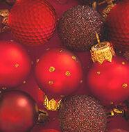 2017 Christmas Gift Ideas for Kids