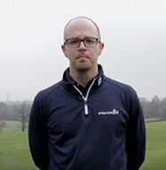 Video: PGA Pro Tips with Adrian | Chipping & Pitching