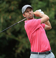 AG News: WITB: Webb Simpson – THE PLAYERS Championship