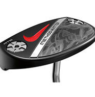 Review: 2015 Nike Method Putters