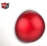 Video: Wilson Staff DX2 Golf Balls