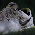 Video: Nike Lunar Control 3 | There's Always Better