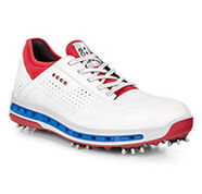 ECCO Cool Golf Shoes