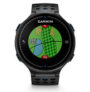 Garmin releases Approach S5 golf watch