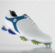 Video: FootJoy Tour-S Golf Shoes