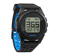 New Golf Watches for sale: Buyers Guide 2018