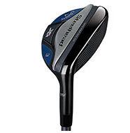 Callaway Golf Steelhead XR Hybrid