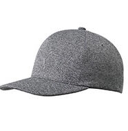 New Golf Hats, Caps & Visors for sale: Buyers Guide 2018