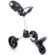 Review: Stewart Golf R1 Push Trolley available now