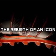 Video: adidas Golf Tour 360 Boost