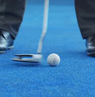 Video: Odyssey Works Putters